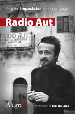 Peppino Impastato, Radio Aut