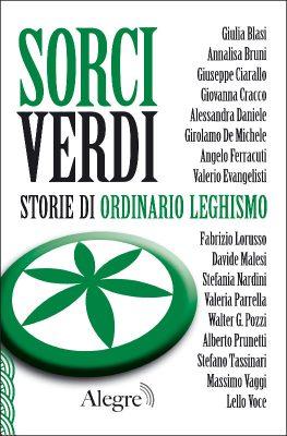 Aa. Vv., Sorci verdi