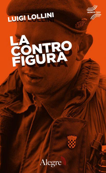 Luigi Lollini, La Controfigura