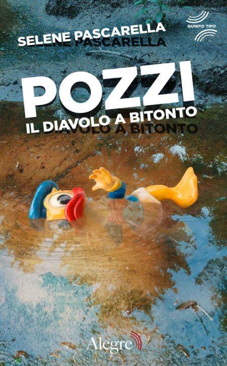 Pozzi