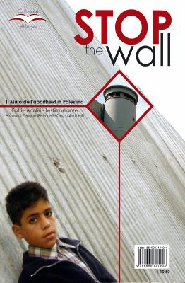 Aa. Vv., Stop the wall