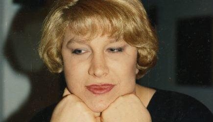 Come il movimento trans ha conquistato i suoi diritti in Italia