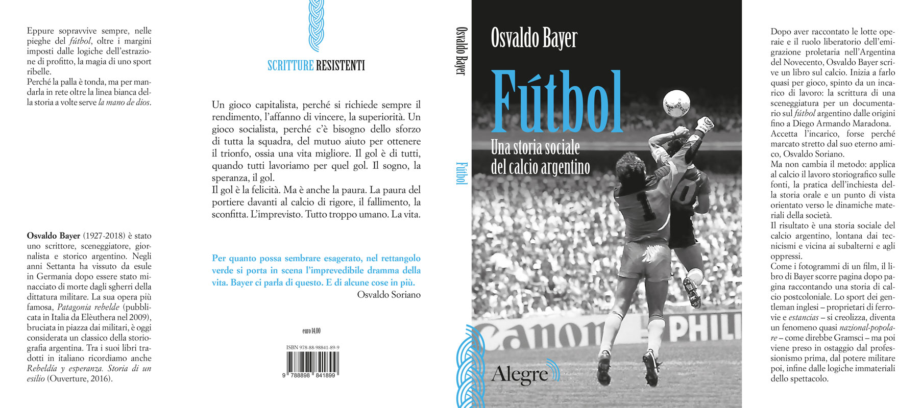 Futbol_copertina_stesa