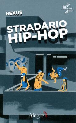 Stradario_hip-hop_copertina