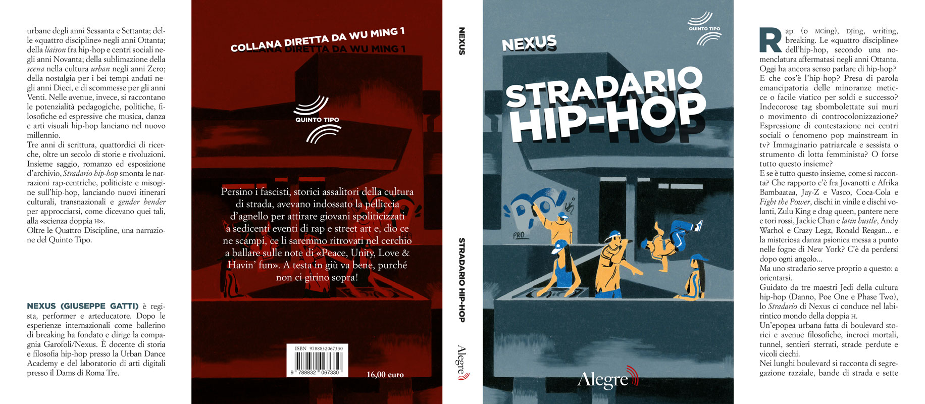 Stradario_hip-hop_copertina_stesa