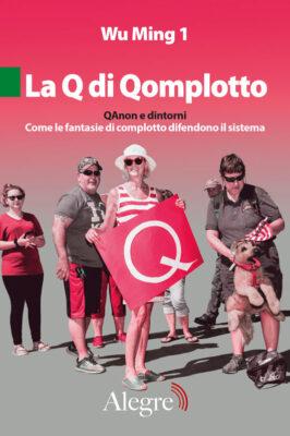 La_Q_di_Qomplotto-Cover_piatto