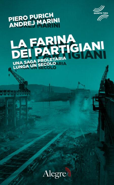 La-farina-dei-partigiani-copertina-stesa