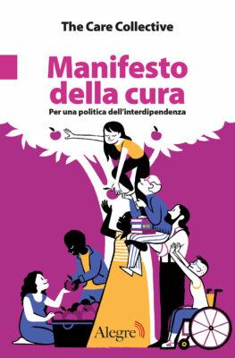 Manifesto_della_cura_copertina_piatto