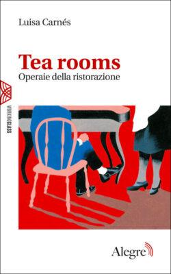 Tea_rooms_copertina_piatto_