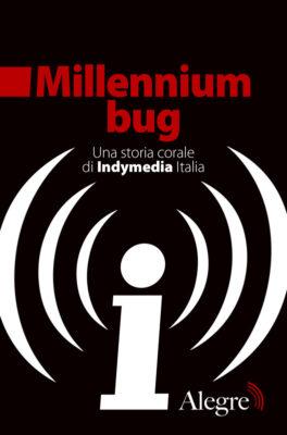 Millennium_bug_copertina_piatto