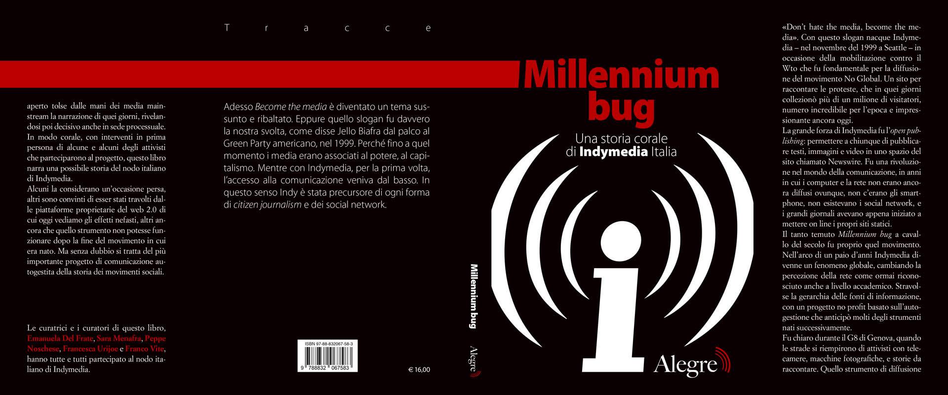 Millennium_bug_copertina_stesa