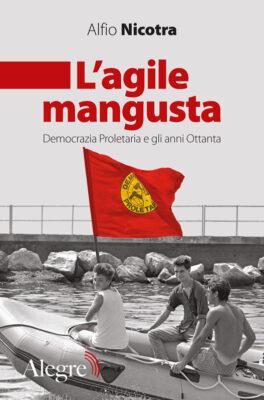 L_agile_mangusta_copertina_piatto